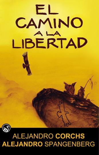Picture of El Camino a la Libertad